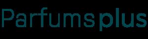 ParfumPlus-Logo500px