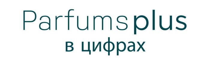 Parfumsplus-2020-09