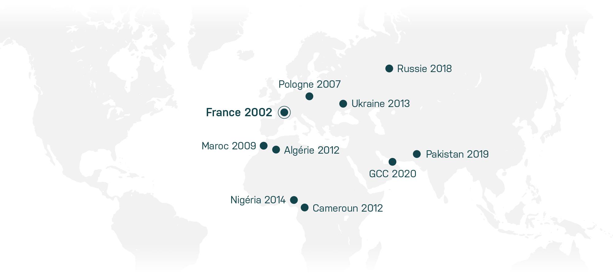 Parfumsplus-Map2020